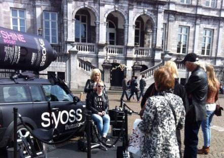 Syosscos-product-uitleg